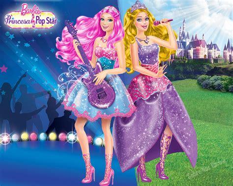 film barbie pop star barbie pop star izle film izle hd film izle full film