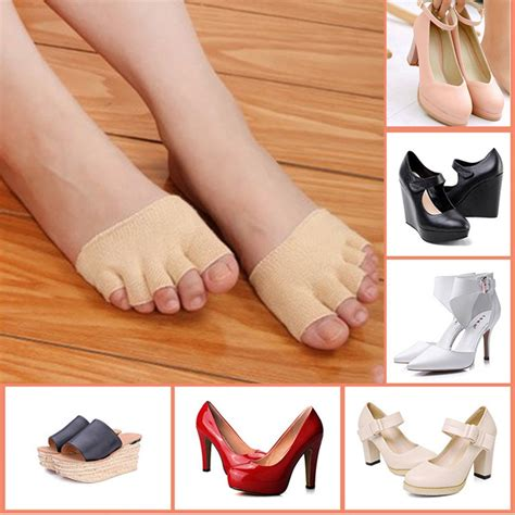 non slip high heels non slip high heels sandal invisible half