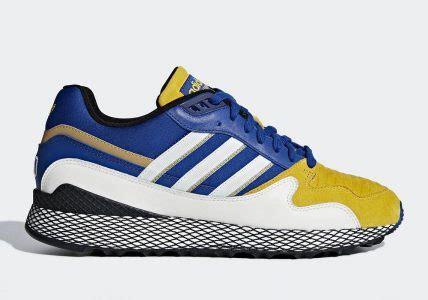 upcoming adidas drops kamanda adidas ultra tech