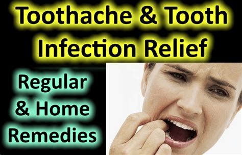 home remedies for tooth with best picture collections