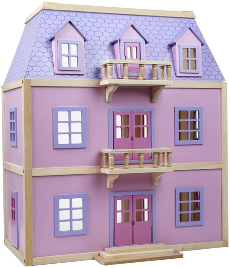 amazing doll house amazing doll house plans 5 barbie doll house plans smalltowndjs com