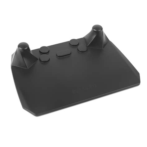 nouveau protecteur decran sunnylife joysticks protecteur decran pour dji mavic  smart remote