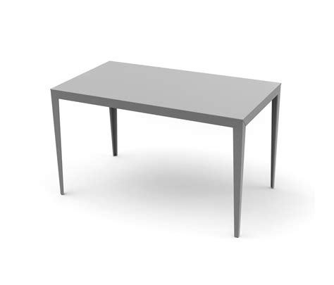 Standing Bar Table Zonda Standing Table Bar Tables From Mati 232 Re Grise Architonic