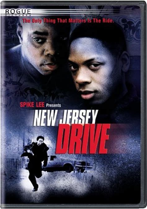 drive full movie watch new jersey drive 1995 online free streaming