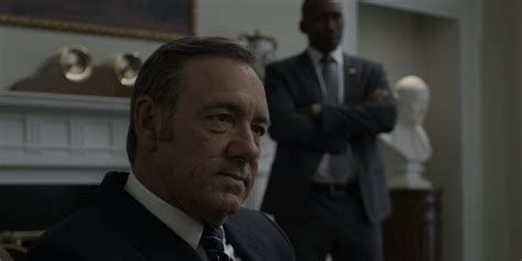 list of house episodes house of cards episode list 28 images order season 16 episode 7 house of cards