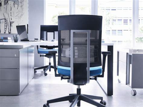 Office Furniture 2 Go by Profim Xenon Adjustable Ergonomic Chair