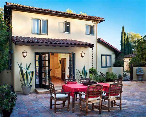 santa barbara home remodels santa barbara spanish sb digs ensberg jacobs design architects kitchen remodel