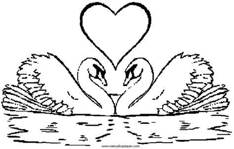 imagenes de amor infantiles para dibujar imagenes de amor para dibujar