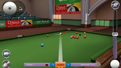 hd snooker game for pc free download full version international snooker game free download full version for pc