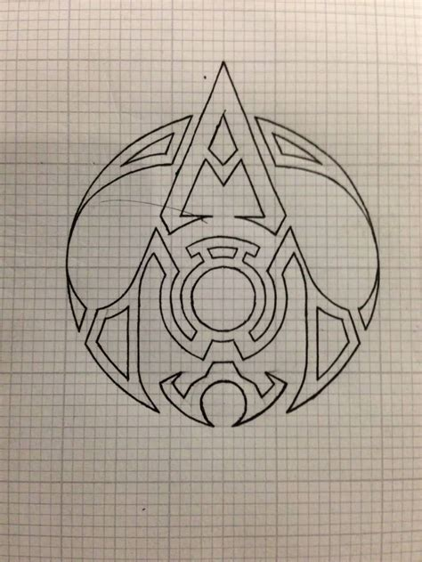 assassin tattoo designs assassin s creed outline assassins creed logo