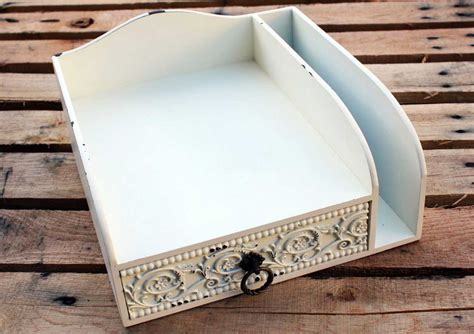 chic desk accessories shabby chic desk accessories vintage desk accessory