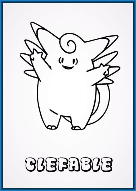 imagenes a lapiz para hacer dibujos faciles para hacer a mano alzada archivos