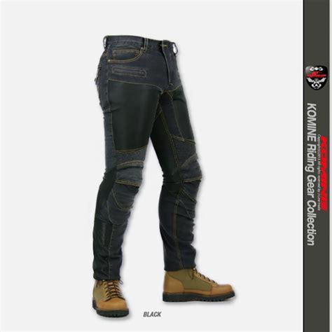 Motorrad Marken Japan by Online Kaufen Gro 223 Handel Motorrad Jeans Aus China Motorrad