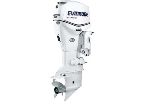 outboard motors for sale in louisiana - Used Yamaha Outboard Motors For Sale In Louisiana