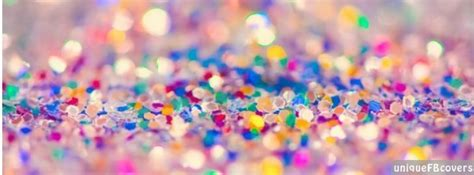 glitter wallpaper east kilbride colorful glitter facebook covers abstract fb cover