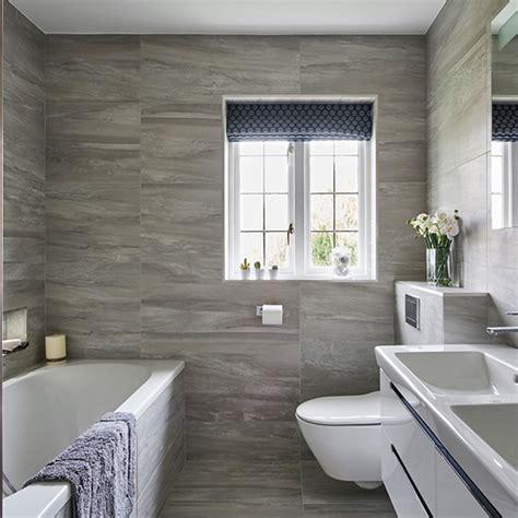 classic contemporary bathrooms classic contemporary bathroom hawk interiors