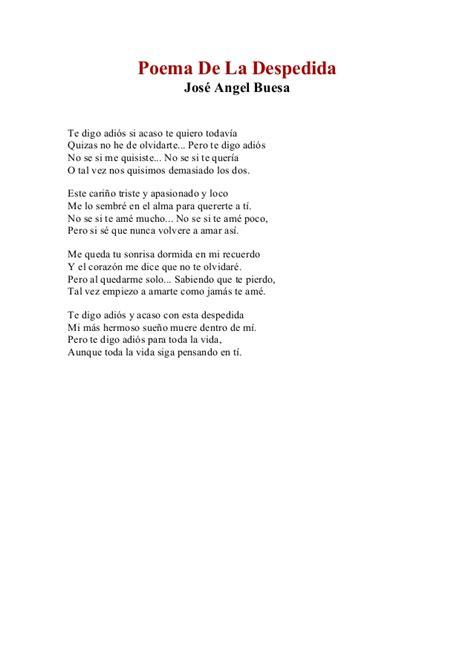 un poema de despedida de la escuela apexwallpaperscom poema de la despedida