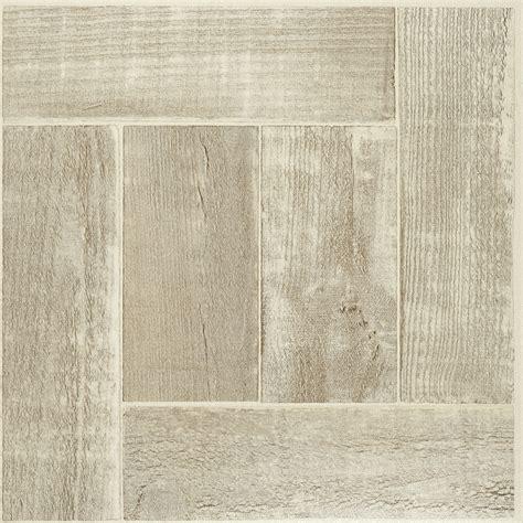 Stick Floor Tiles by Nexus Peel Stick Vinyl Floor Tile Lowest Price