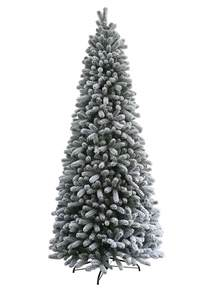 where to buy artificial trees where to buy artificial tree danemccaslin co
