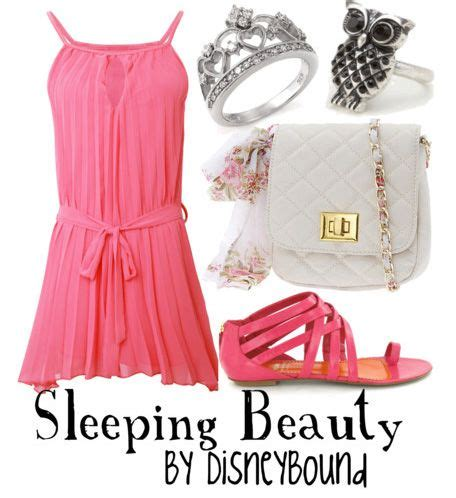 fashion inspiration walt disneys sleeping beauty 29 best images about aurora inspired fashion on pinterest