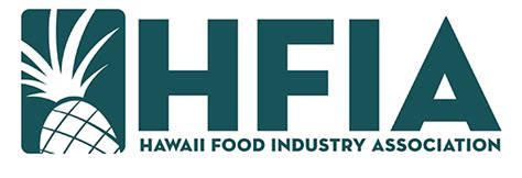 Members Login Search Hawaii Food Industry Association