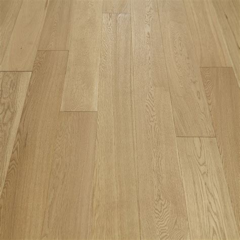 Mamre Floor mamre floor summit peak estates gallatin hardwood flooring