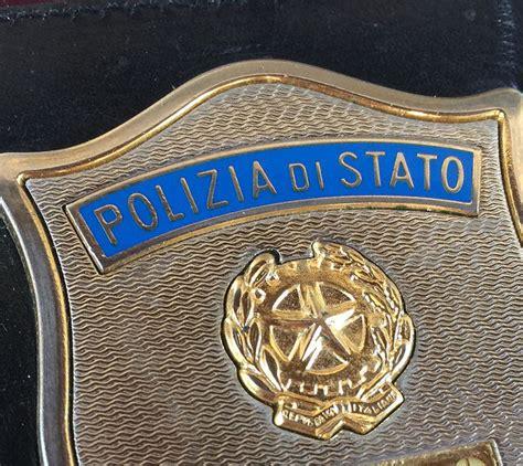 questura di salerno ufficio porto d armi polizia di stato questure sul web