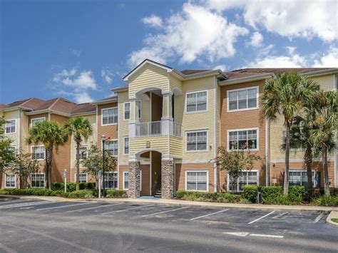 glenview house offers 1 2 and 3 bedroom apartments for grandeville on saxon rentals orange city fl