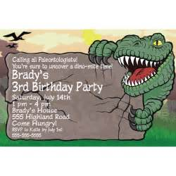 dinosaur invitation templates dinosaur invitations ideas dinosaurs pictures and facts