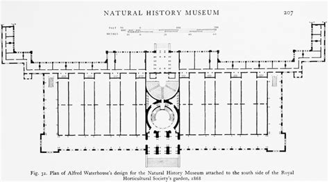 natural history museum floor plan british museum floor plans and the v u0026a digital map