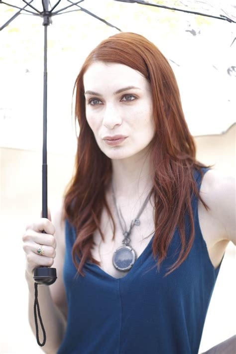 what is felicia day s hair color 17 best images about felicia day on pinterest geek