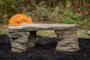 rock benches for garden rock benches for garden 25 best ideas about bench on