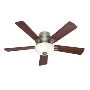 ceiling fan lowes renovation