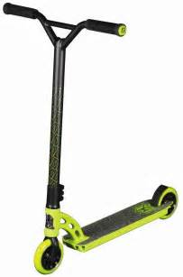 top 10 stunt scooters ebay