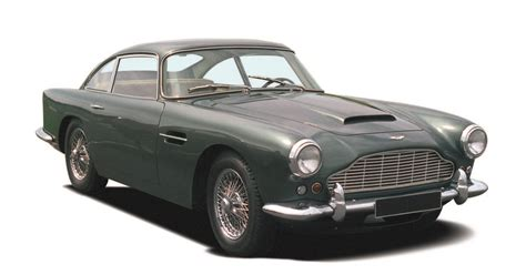 old aston martin aston martin heritage past models