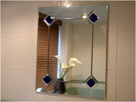 bathroom mirror replacement glass mirror glass klg glass