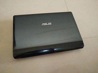 Hardisk Laptop Asus 320gb berkah jual beli