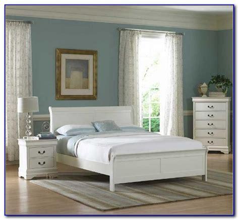 Bedroom Sets For Adults Bedroom Sets For Adults Best Bedroom Furniture Sets
