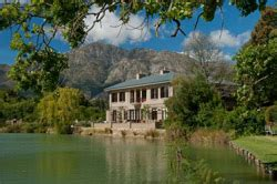 buying a house in a foreign country foreign home buying hotspots in south africa opinion news