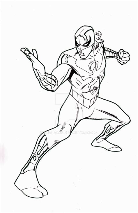 iron fist coloring pages coloring home