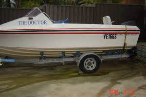yamaha boats adelaide adelaide australia ads for vehicles gt boats free