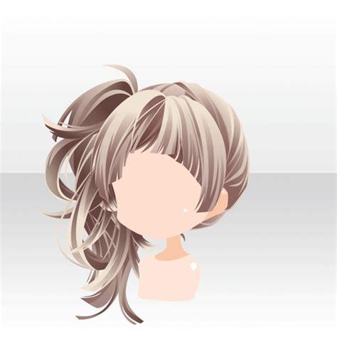 anime ninja hairstyles pin by barbara gordon probably on hair ideas pinterest