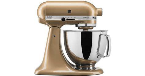 qt tutorial bogo kitchenaid mixer food grinder attachment for 169 99
