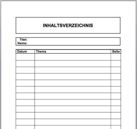 Word Vorlage Wegweiser 25 Einzigartige Inhaltsverzeichnis Zum Ausdrucken Ideen Auf Kirigami Vorlagen Zum