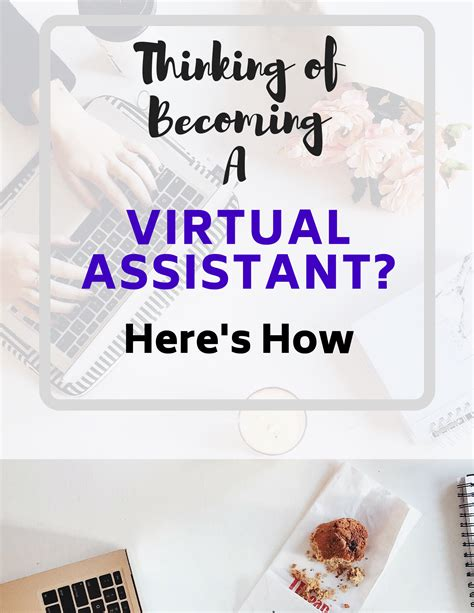thinking    virtual assistant
