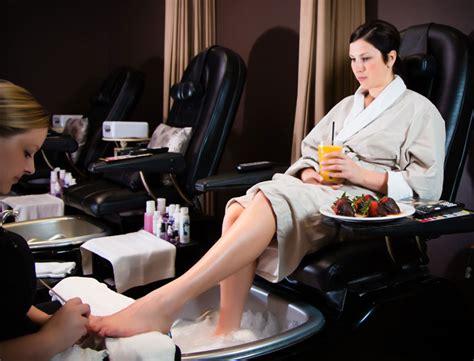 weight loss spa treatments weight loss retreat spa treatments biggest loser resort