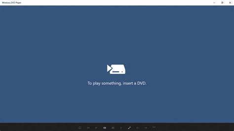best windows player best dvd player apps for windows 10 users