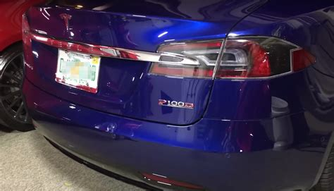 tesla offering model s p100d inventory cars for immediate