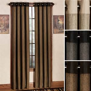 Southwestern Style Curtains Southwest Curtain Panels Curtain Design