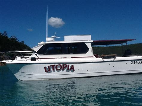 kevlacat boats for sale australia kevlacat 3700 series extended cabin for sale trade boats